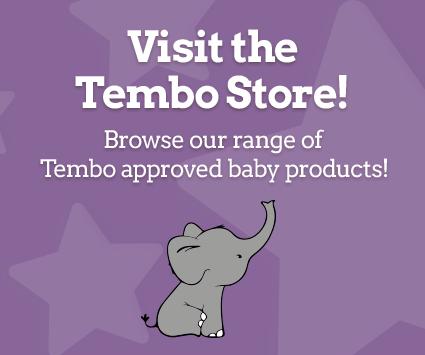 Tembo-store