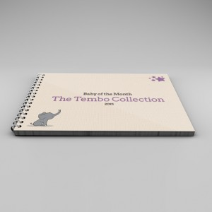 Tembo Collection