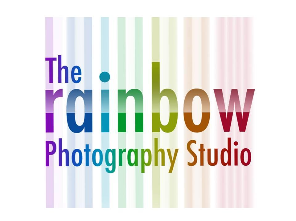 rainbow-studios