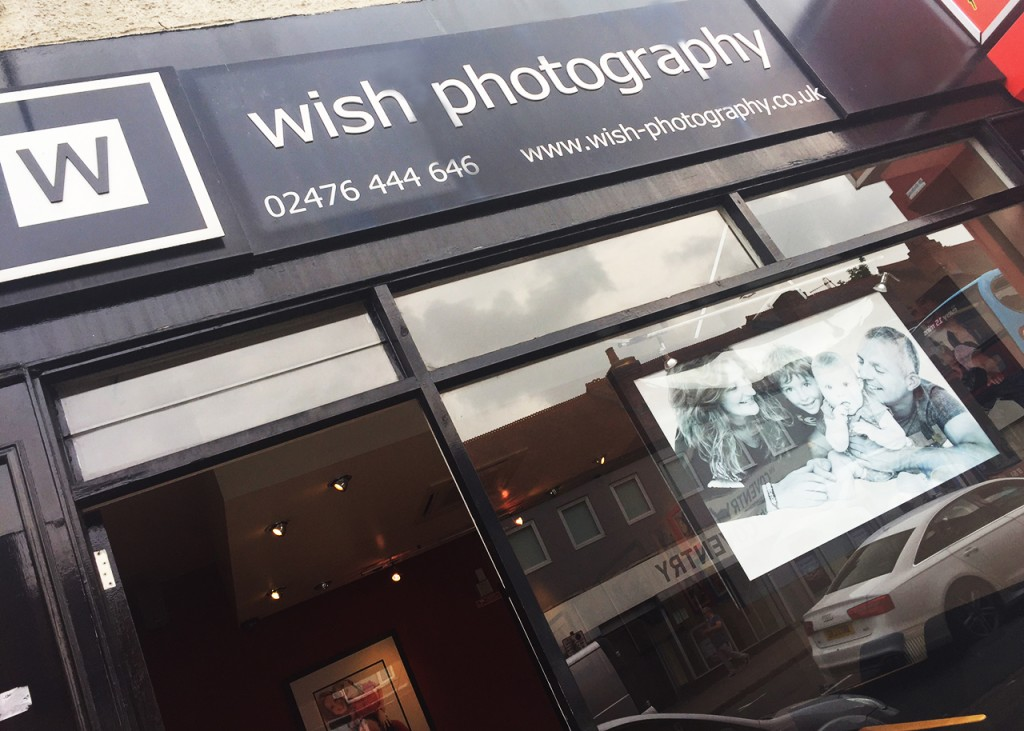 wish-photography