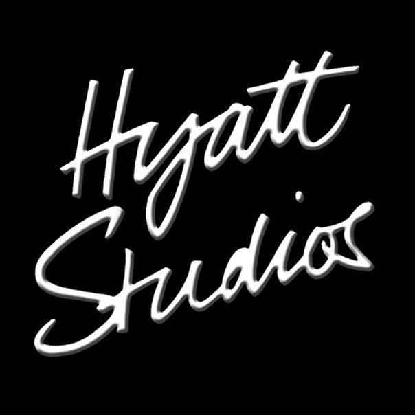 hyatt-studios