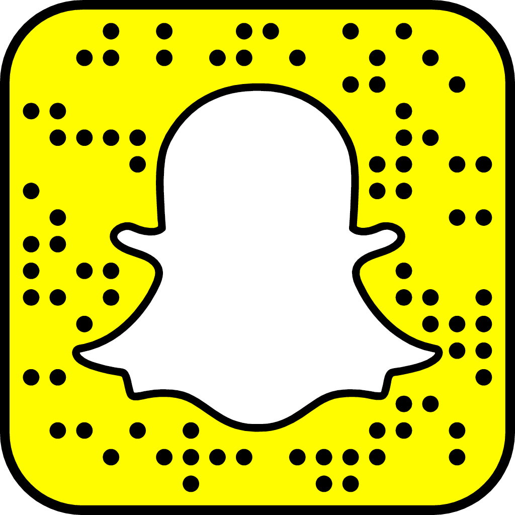 http://www.babyphotographers.co.uk/wp-content/uploads/2016/09/snapcode.png on Snapchat
