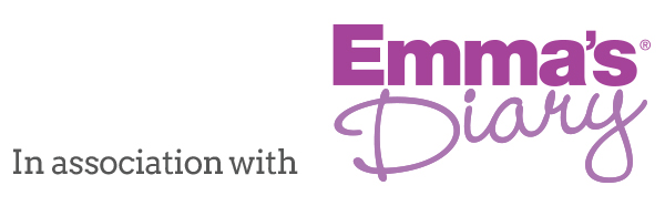 in-association-ed-logo-retina